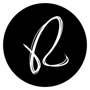 rédaction, slogan, nom de marque