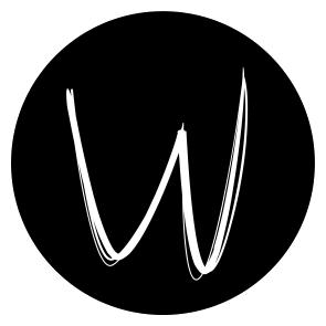 graphiste freelance, création site internet
