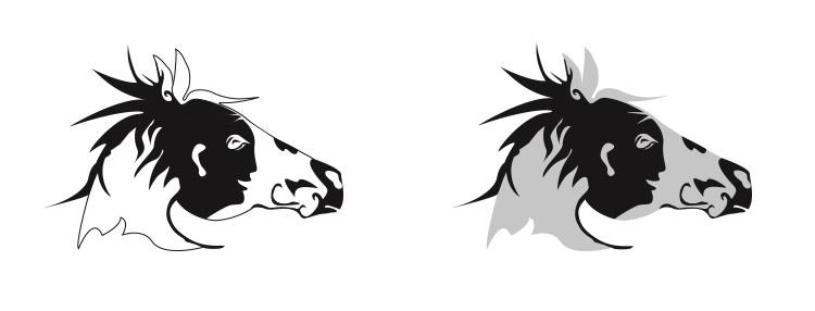 conception logo Ekceya