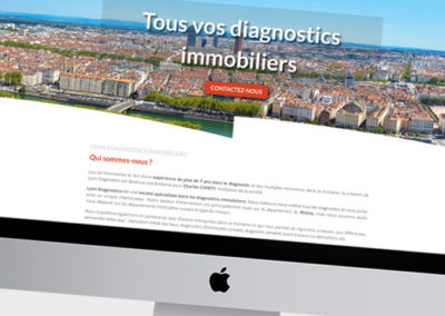 Lyon Diagnostics