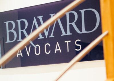 Bravard Avocats